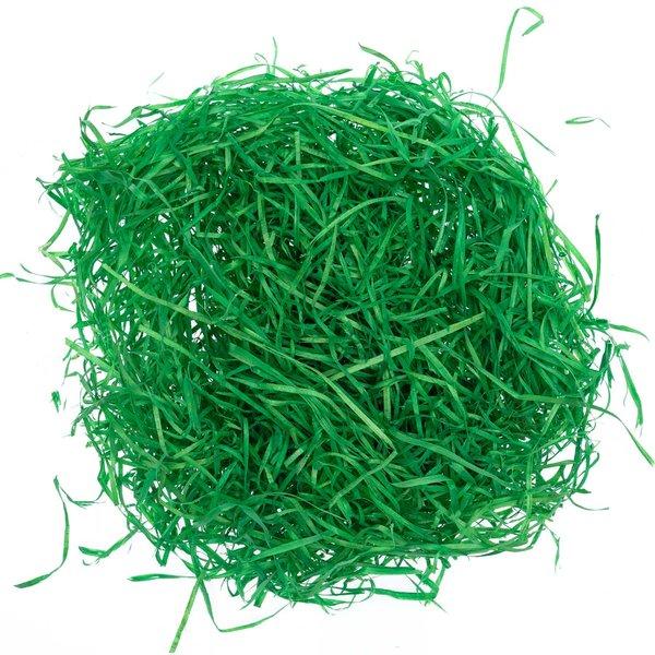 Dekogras grün 20g