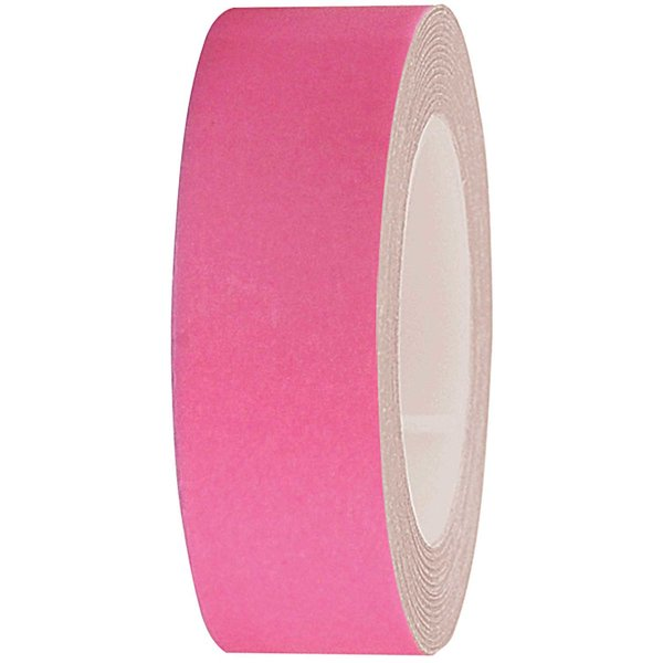 Rico Design Tape rosa 15mm 10m