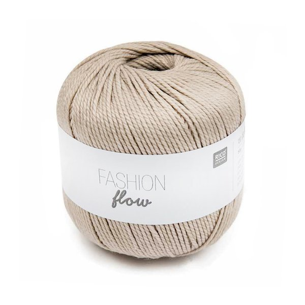 Rico Design Fashion Flow 50g 125m