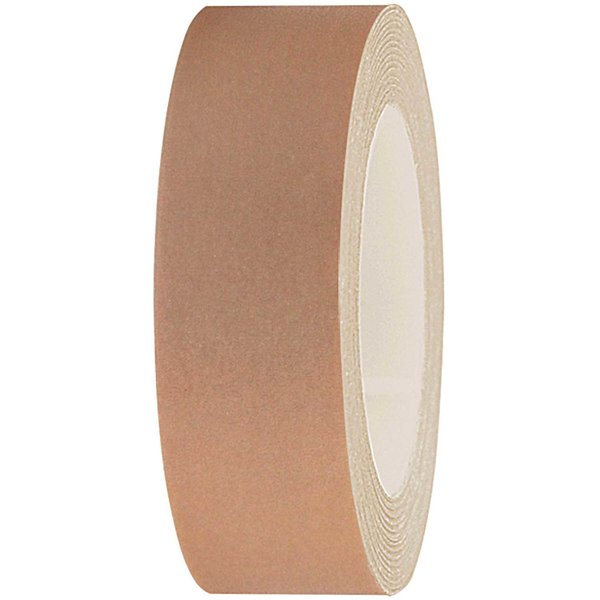 Rico Design Tape bronze 15mm 10m