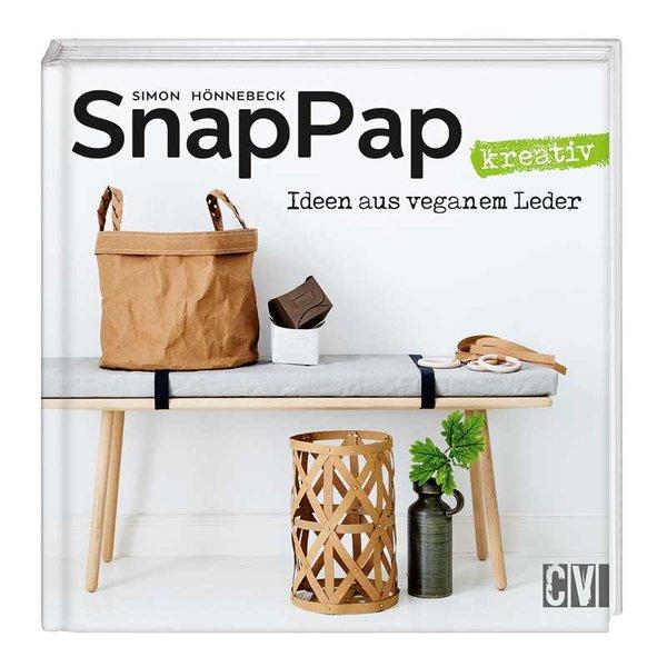 Christophorus Verlag SnapPap kreativ