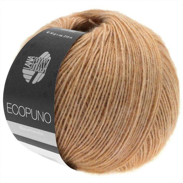Lana Grossa Ecopuno 50g 215m