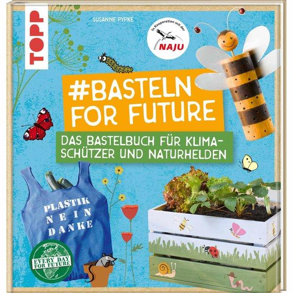 TOPP Basteln for future