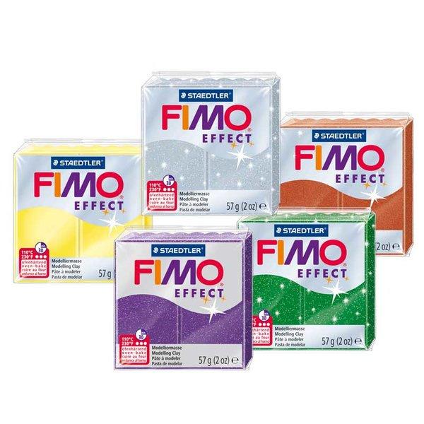 Staedtler FIMO effect 57g