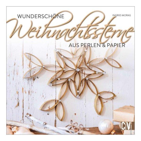 Christophorus Verlag Wunderschöne Weihnachtssterne