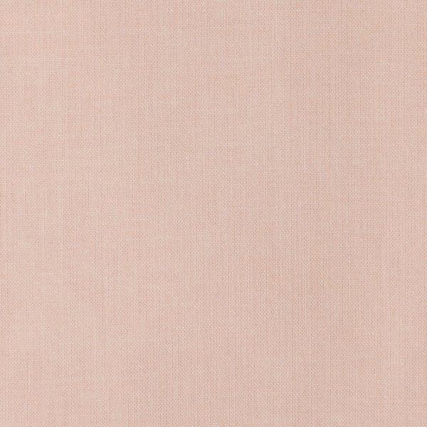 Rico Design Stoff uni apricot 50x140cm