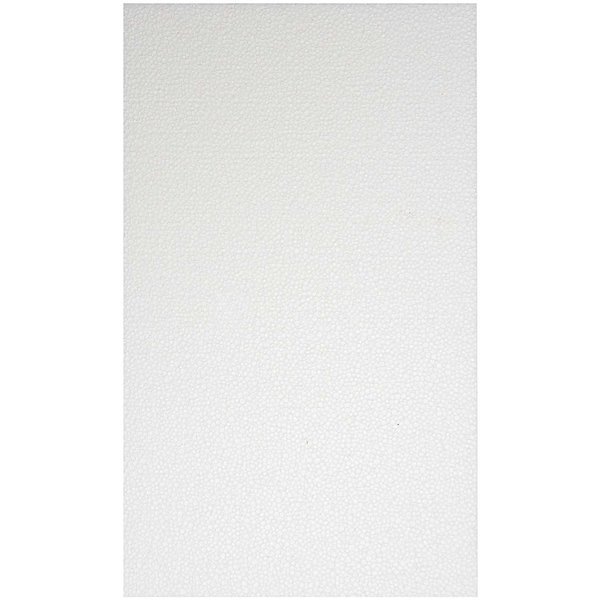 Rico Design Polystyrol Platte 50x30x2cm