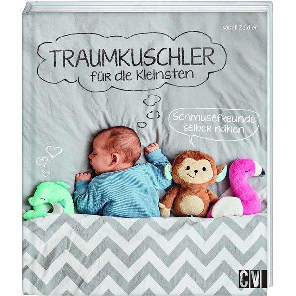 Christophorus Verlag Traumkuschler für die Kleinsten