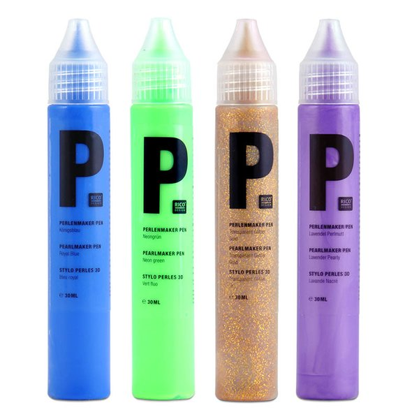 Rico Design Perlenmaker Pen 30ml