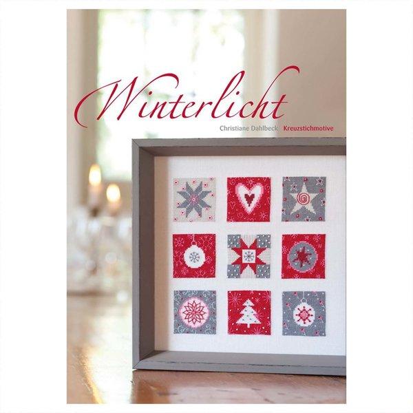 Winterlicht Christiane Dahlbeck