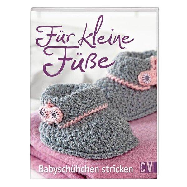 Christophorus Verlag Für kleine Füße