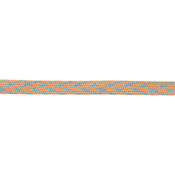 Made by Me Ribbon Tropical orange 2m