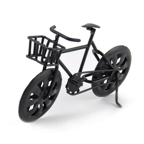 Fahrrad 12cm