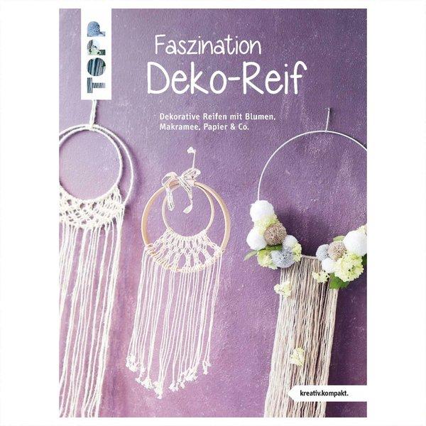 TOPP Faszination Deko-Reif