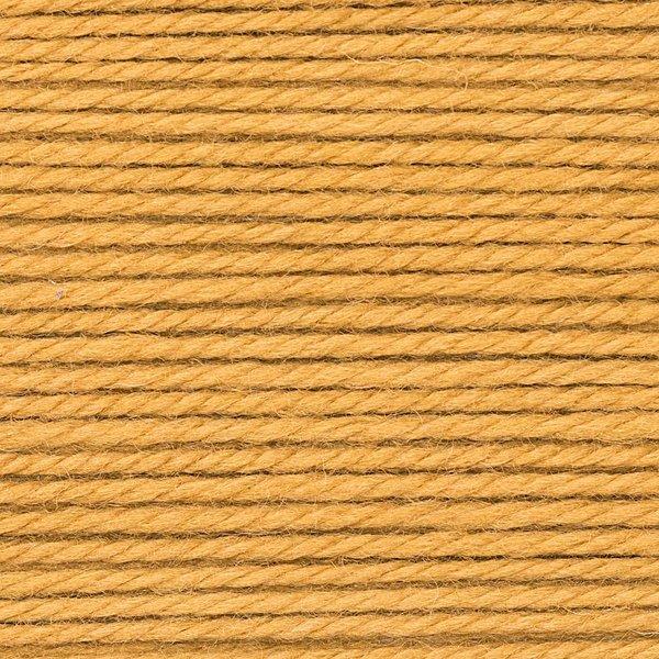 Rico Design Essentials Soft Merino aran safran 50g 100m