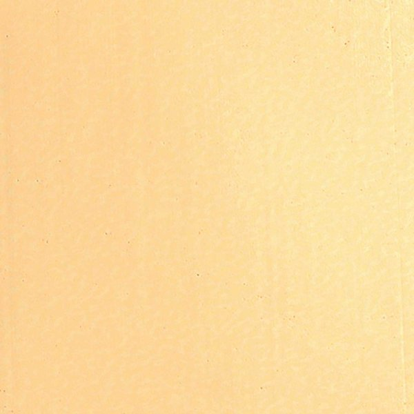 efco Wachsplatte gold metallic 20x10cm