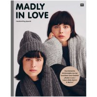 Rico Design Madly in love Special