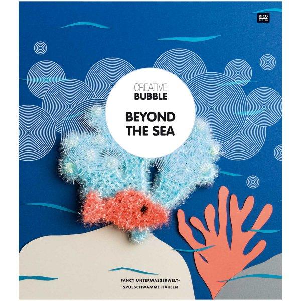 Rico Design Creative Bubble - Beyond the Sea