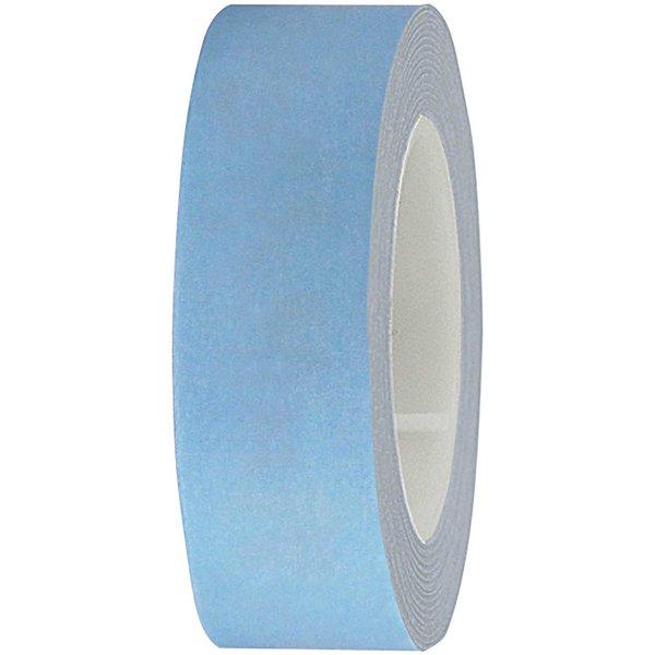 Rico Design Tape hellblau 15mm 10m