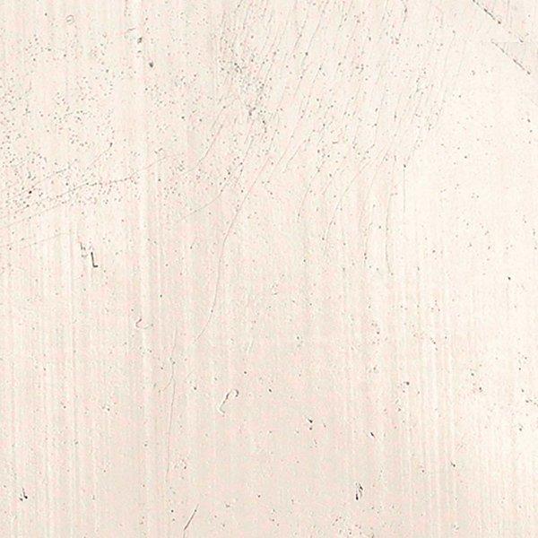 efco Wachsplatte silber metallic 20x10cm