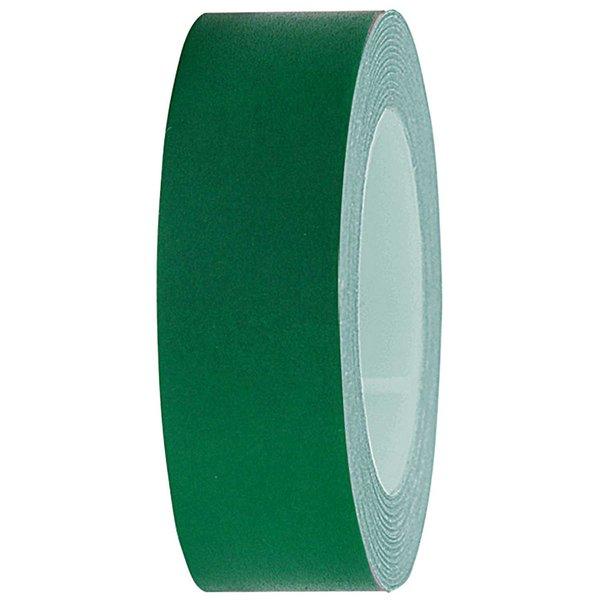 Rico Design Tape grün 15mm 10m