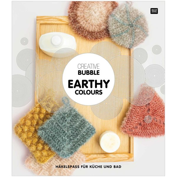Rico Design Creative Bubble - Hygge