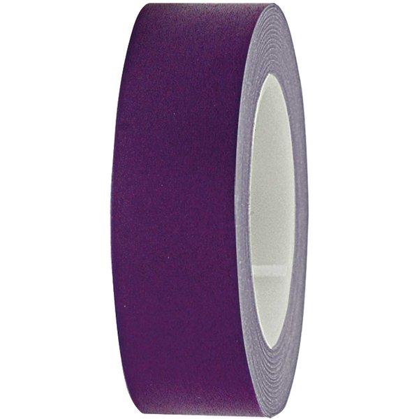 Rico Design Tape violett 15mm 10m