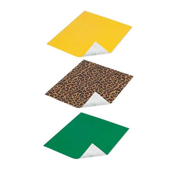 Duck Tape Bogen 21x25,4cm