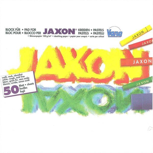 Vang Jaxon Skizzenblock A3 100g 50 Blatt